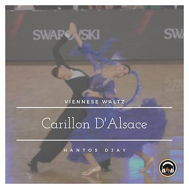 Viennese Waltz - Carillon d'Alsace.png
