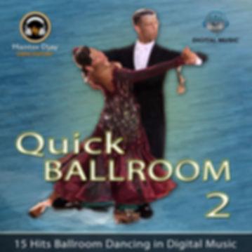 Quick Ballroom 2.jpg