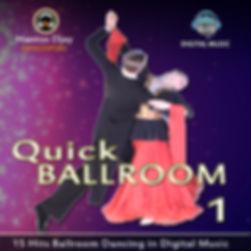 Quick Ballroom 1.jpg