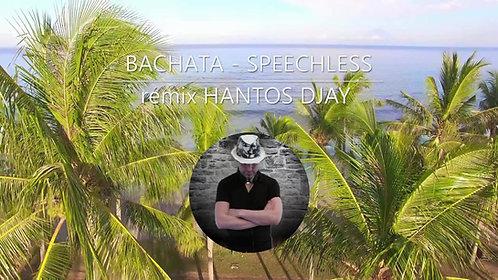 BACHATA - Speechless / Hantos Djay