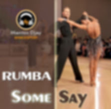 Rumba - Some Say.jpg
