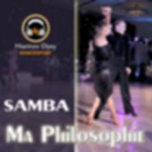 Samba - Ma philosophie.jpg