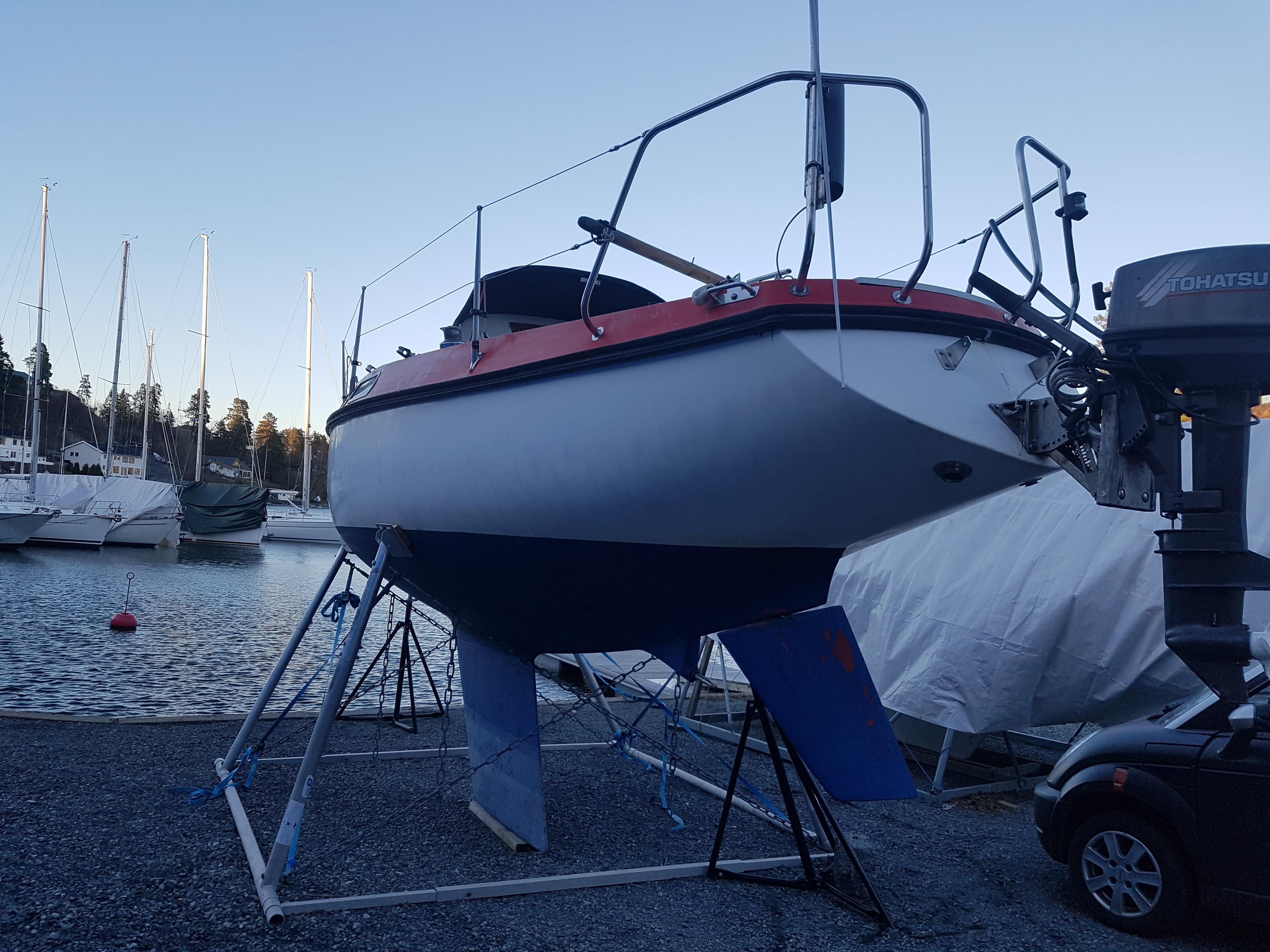 Sejlbåd_-_EV_plan