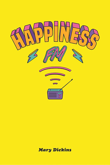 Happiness FM cover picture.jpg