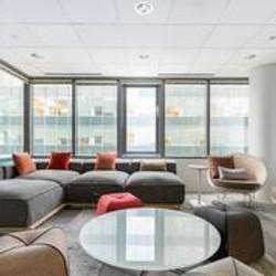TU Meeting Room2