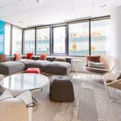 TU Meeting Room6