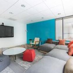 TU Meeting Room3