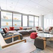 TU Meeting Room1