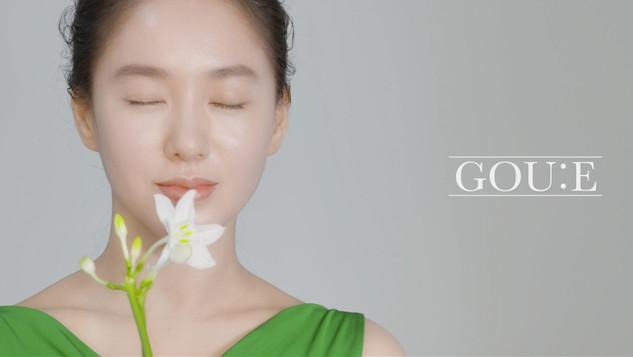 GOU:E(박주미)