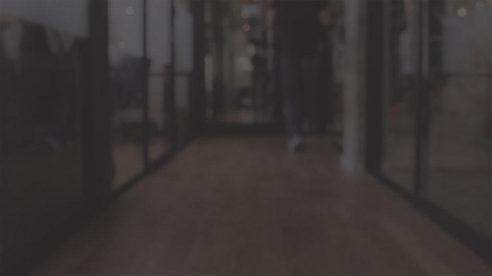 ShopDesigner-Background.jpg
