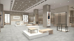 Cinici - Shoes Store Shop Design-1.jpg