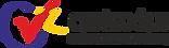 cevizoglu-logo.png