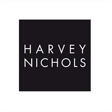 Harvey Nichols 2.png