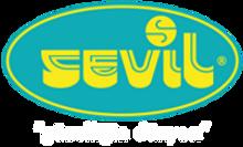 Sevil.webp