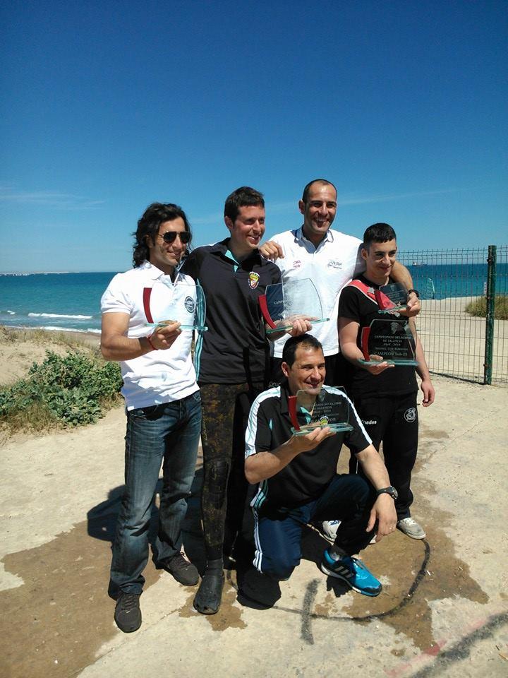 Podio Valencia 2014.jpg
