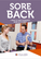 Here's Your Free Guide to a Better Back!