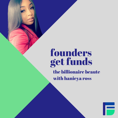 The Billionaire Beat