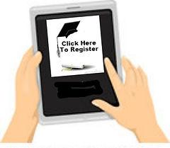 MommieTeach Course Registration