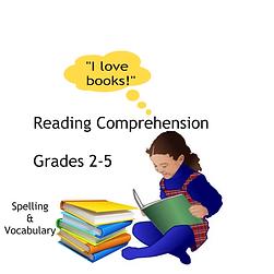 MommieTeach homeschool reading