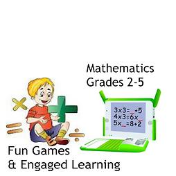 MommieTeach homeschool math