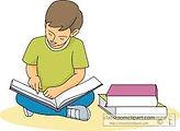 readingcomp1.jpg