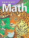 MommieTeach Elementary Math