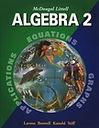 MommieTeach Algebra 2