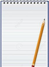 13618961-연필과-메모장.jpg