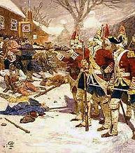 boston-massacre-1.jpg