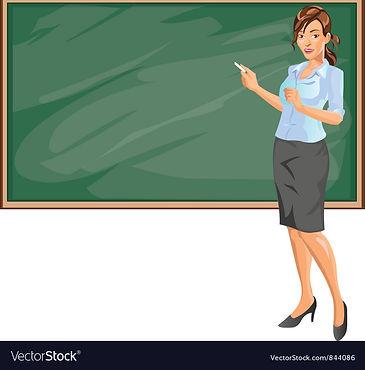 female-teacher-vector-844086.jpg