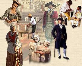colonial_time.jpg
