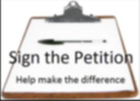 petition.jpeg