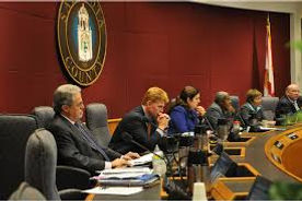 county commission.jpg