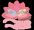 Logo_komplett.png