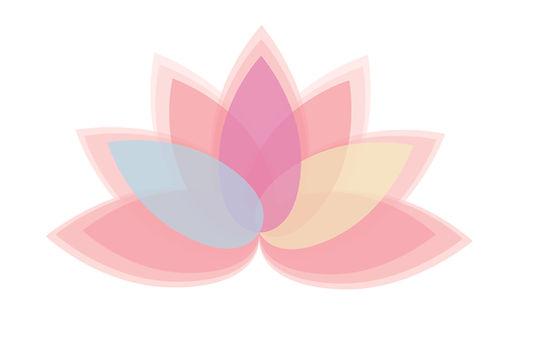 Logo_nur_Lotusblume.jpg