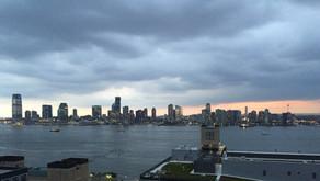 New York - 4 gode hoteller i ulike strøk