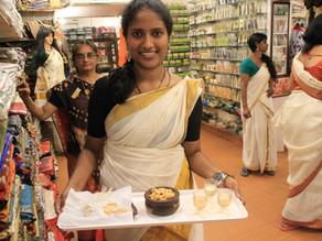 Indisk-te, masala chai, min beste oppskrift