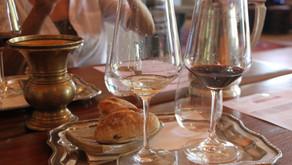 Franschhoek - besøk vingårdene på sykkel