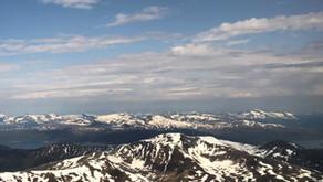 Reisetips til Lofoten - hoteller og spisesteder