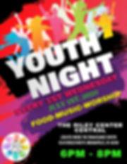Youth Night07012020.jpg