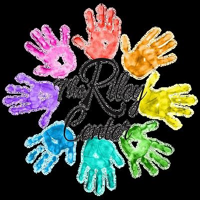 riley logo.png
