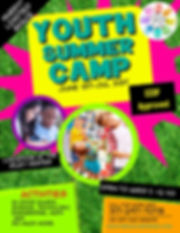 Youth Summer Camp Flyer.jpg