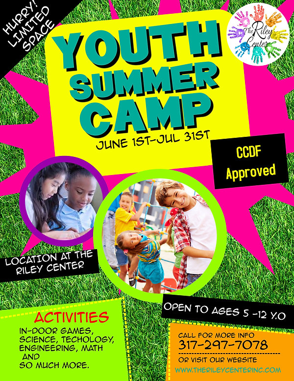 Youth Summer Camp Flyer.jpg