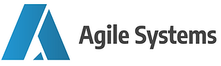 Logo - Agile Systems (4).png
