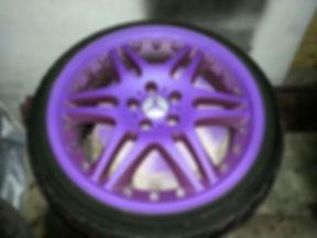 plastidip-purple-wheels-4.jpg