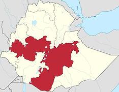 592px-Oromia_in_Ethiopia_edited.jpg