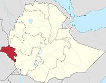 592px-Gambela_in_Ethiopia_edited.jpg