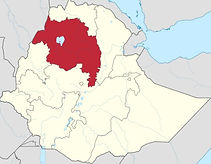 592px-Amhara_in_Ethiopia_edited.jpg