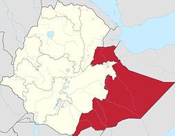 592px-Somali_Region_Map_edited.jpg