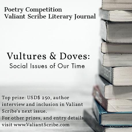 VS poetry Comp flyer.jpg